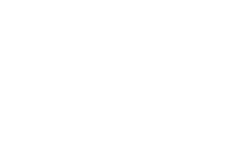 Over 40 years of architectural experience and design excellence